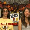 Rio TV, 10-19-18