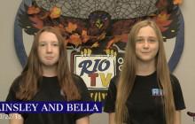 Rio TV, 10-22-18