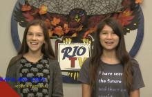 Rio TV, 10-23-18