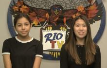 Rio TV, 10-30-18