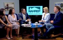 SCV Today Segment: NAHREP Santa Clarita