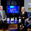 SCV Today Segment: City of Santa Clarita New Heights Arts Symposium