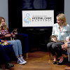 SCV Today Segment: Castaic Animal Shelter
