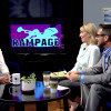 SCV Today Segment: Hart Rampage