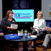 SCV Today Segment: SCV Education Foundation