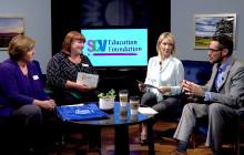 SCV Today Segment: SCV Education Foundation