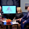 SCV Today Segment: Festival of Trees