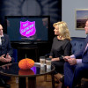 SCV Today Segment: Salvation Army