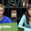 Sierra Vista Life, 10-15-18