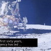 This Week @ NASA: Sixty Years of NASA and Counting