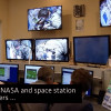 This Week @ NASA: Administrator Bridenstine Chats With Astronaut Nick Hague