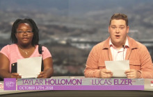 West Ranch TV, 10-12-18 | Pink Show