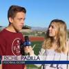 West Ranch TV, 10-16-18   Anti-Bullying PSA, Sports Segment