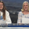 West Ranch TV, 10-19-18   Pack Leaders, Band Interview