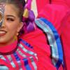 College of the Canyons Celebrates Día De Los Muertos