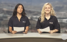 West Ranch TV, 11-6-18 | Election Day