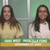 Canyon News Network, 11-27-18 | Donation News
