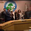 Santa Clarita City Council: November 27, 2018