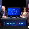 Decision 2018 Election Show