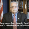 Weekly Democratic Response: Congressman Gerry Connolly, Virginia