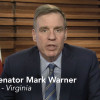 Weekly Democratic Response: Senator Mark Warner, Virginia