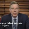 Weekly Democratic Response: Senator Mark Warner, Virginia