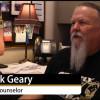 Golden Valley TV, 11-8-18 | Cyber Bullying Segment, Senior Stand-ups
