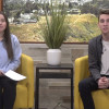 Golden Valley TV, 11-13-18 | Blood Drive, Fall Play and Baseball