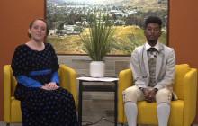 Golden Valley TV, 11-16-18 | Blood Drive