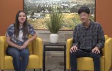 Golden Valley TV, 11-19-18 | The Turkey Bowl