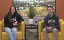 Golden Valley TV, 11-21-18   The Turkey Bowl