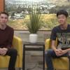 Golden Valley TV, 11-27-18   Math Center