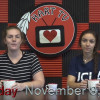 Hart TV, 11-8-18 | National Cappuccino Day