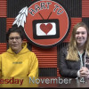 Hart TV, 11-14-18 | International Girls Day