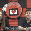 Hart TV, 11-19-18 | Nintendo Day