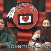 Hart TV, 11-30-18 | End of Movember