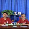 La Mesa Live, 11-27-18