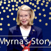 Myrna's Story | Boys & Girls Club of Santa Clarita Valley 50th Anniversary Celebration