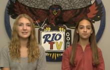 Rio TV, 11-1-18