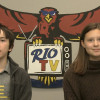 Rio TV, 11-13-18