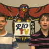 Rio TV, 11-16-18
