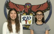 Rio TV, 11-20-18
