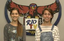 Rio TV, 11-21-18