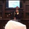 SCCF: Excellent Testimony Pt. 2