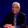 Bill Miranda, Council Member, City of Santa Clarita