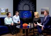SCV Today Segment: Cougar News Election Show