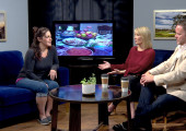SCV Today Segment: Thankful Giving