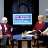 SCV Today Segment: Santa Clarita Veteran Services Collaborative