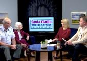 SCV Today Segment: Santa Clarita Veteran Services Collaborative