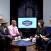 SCV Today Segment: Heroes of Color
